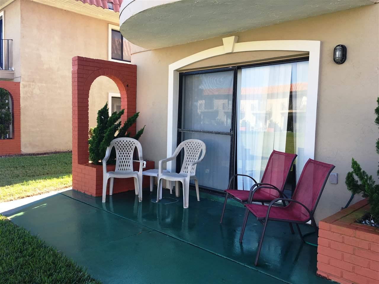 826 A1A BEACH BLVD, ST AUGUSTINE BEACH, FL 32080