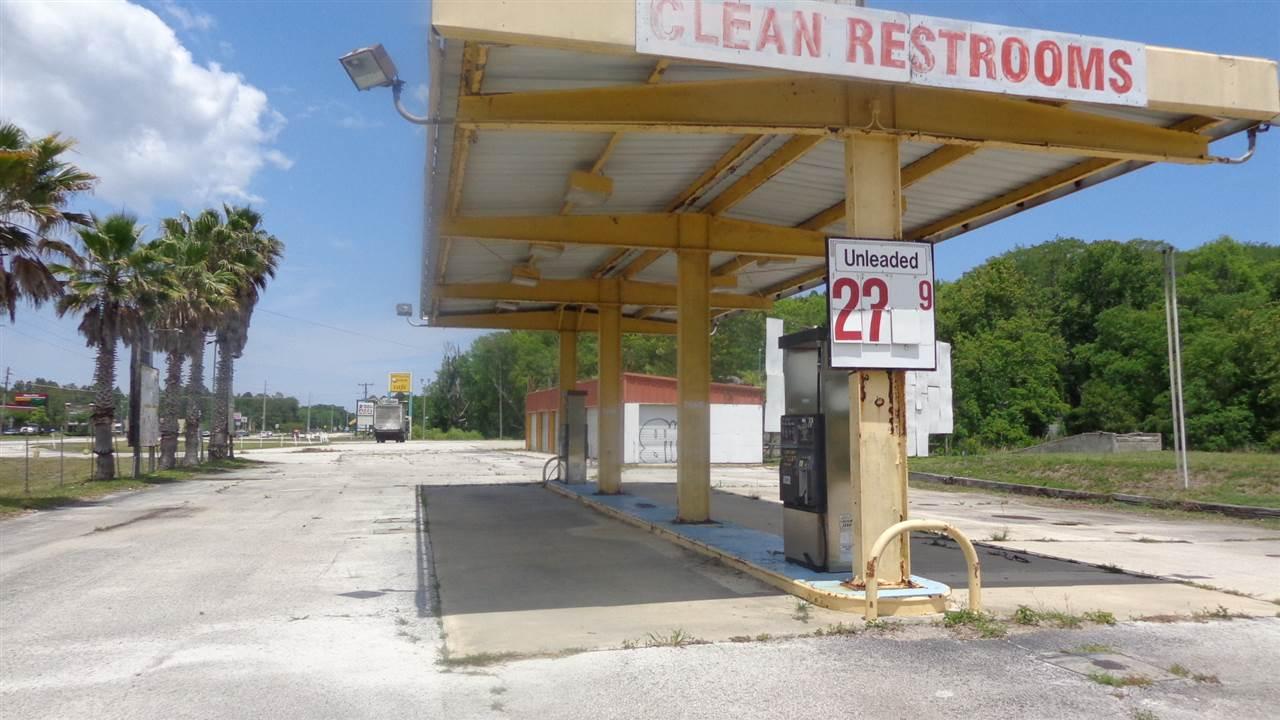 2540 ST RD 207, ST AUGUSTINE, FL 32086  Photo 2