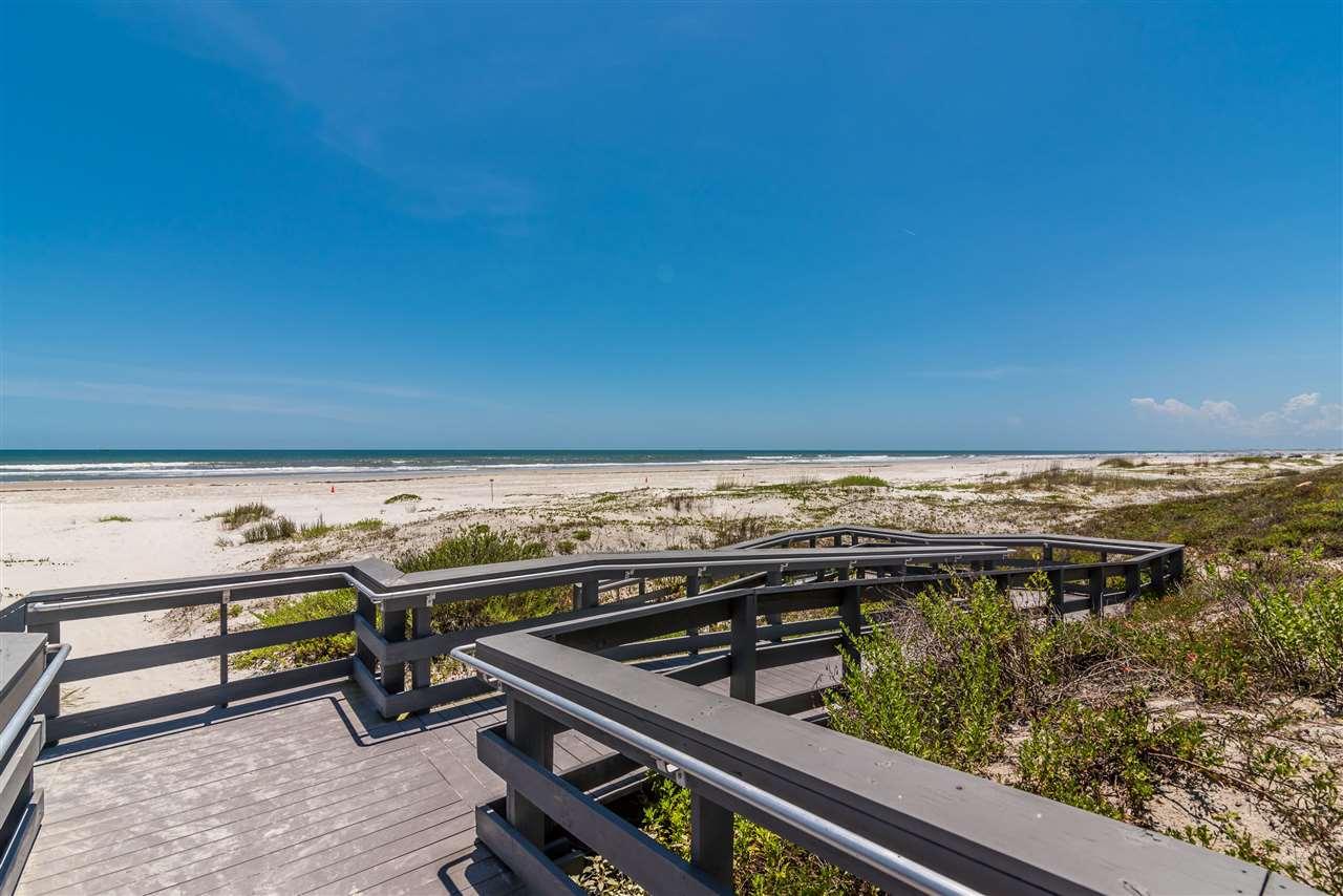 705 OCEAN PALM WAY, ST AUGUSTINE BEACH, FL 32080  Photo 3