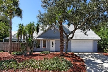 61 ORANGE AVE., ST AUGUSTINE, FL 32080