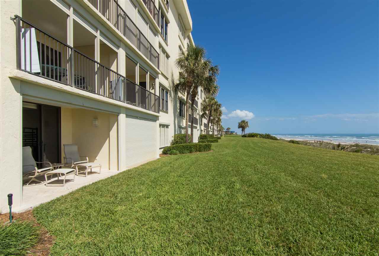 8090 A1A SOUTH UNIT 4-107, ST AUGUSTINE BEACH, FL 32080  Photo 12