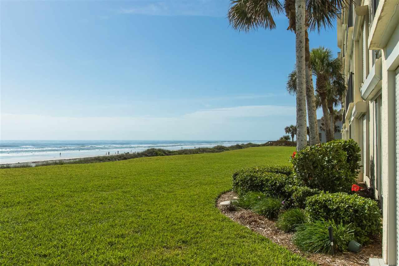 8090 A1A SOUTH UNIT 4-107, ST AUGUSTINE BEACH, FL 32080  Photo 4