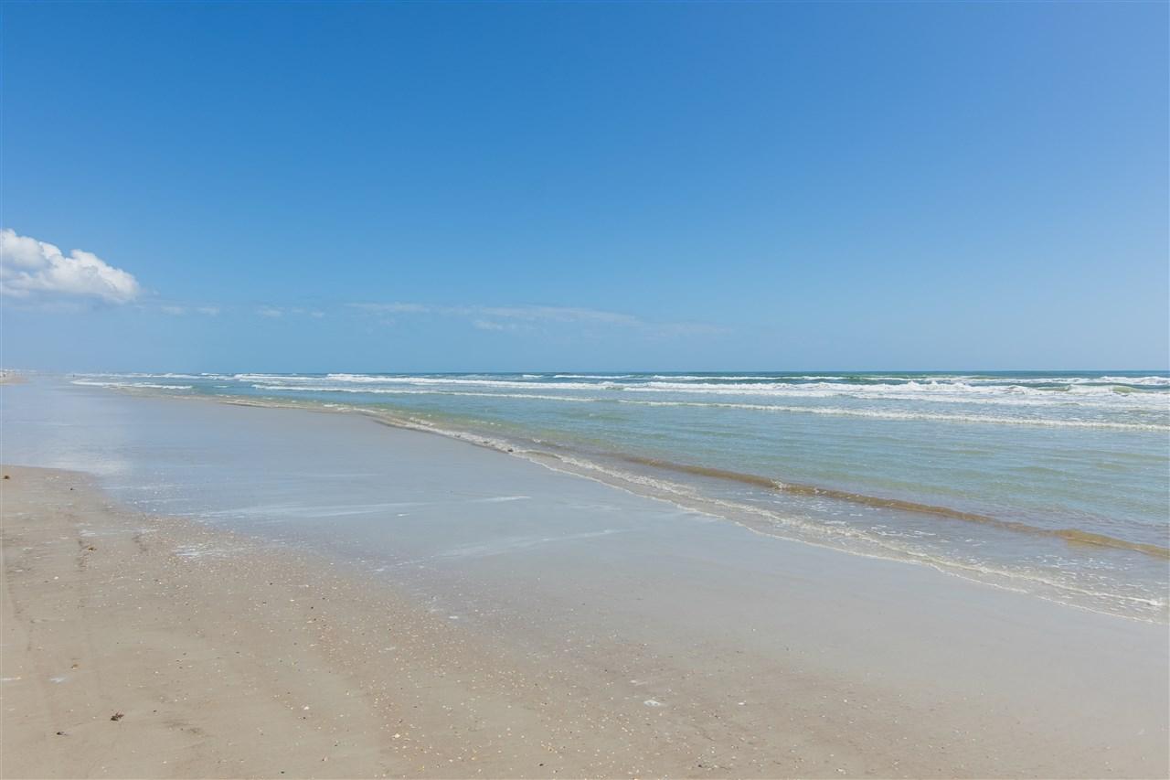 8090 A1A SOUTH UNIT 4-107, ST AUGUSTINE BEACH, FL 32080  Photo 5