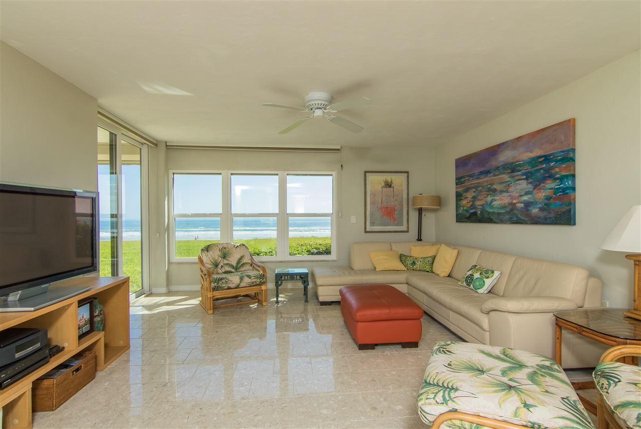 8090 A1A SOUTH UNIT 4-107, ST AUGUSTINE BEACH, FL 32080  Photo 9
