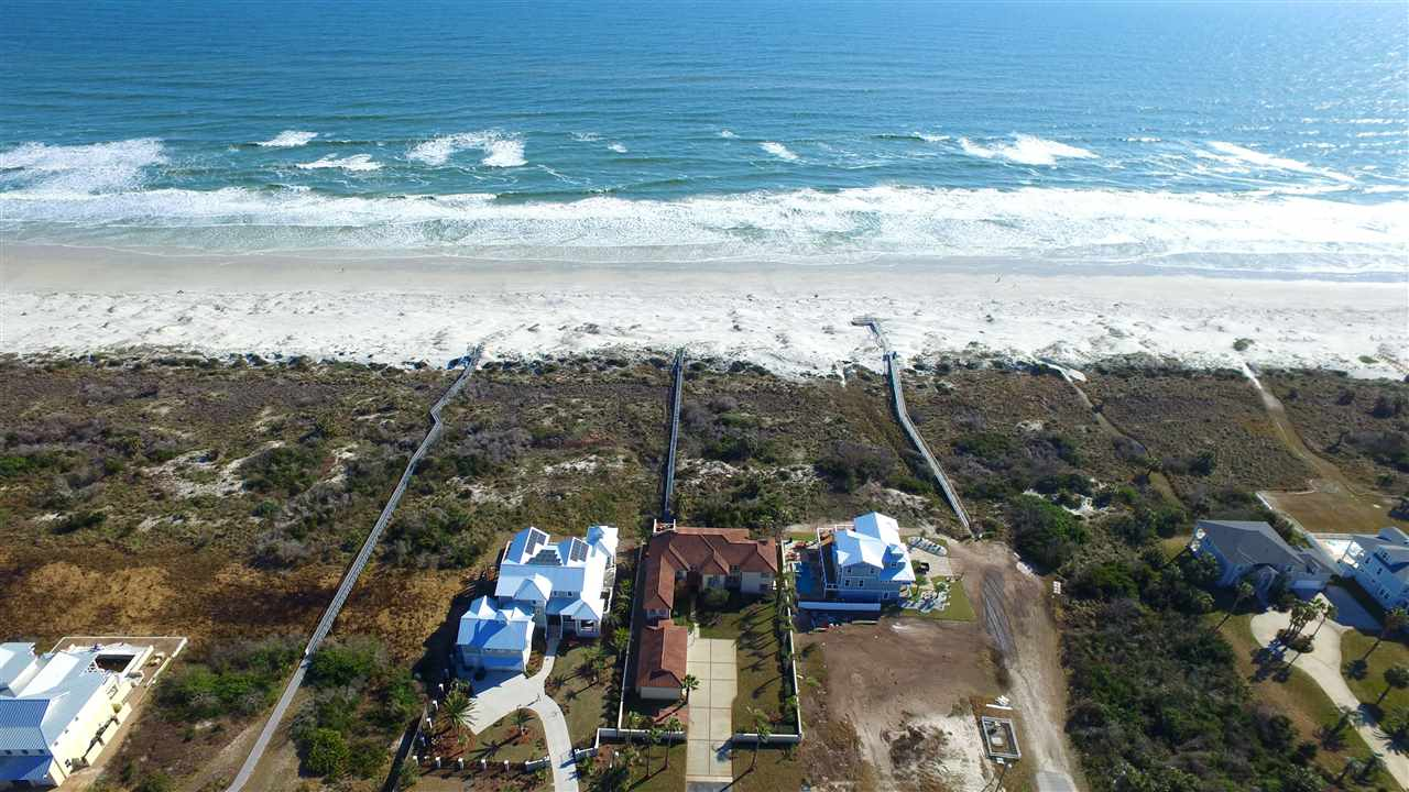 4 OCEANSIDE CIRCLE, ST AUGUSTINE BEACH, FL 32080  Photo 3