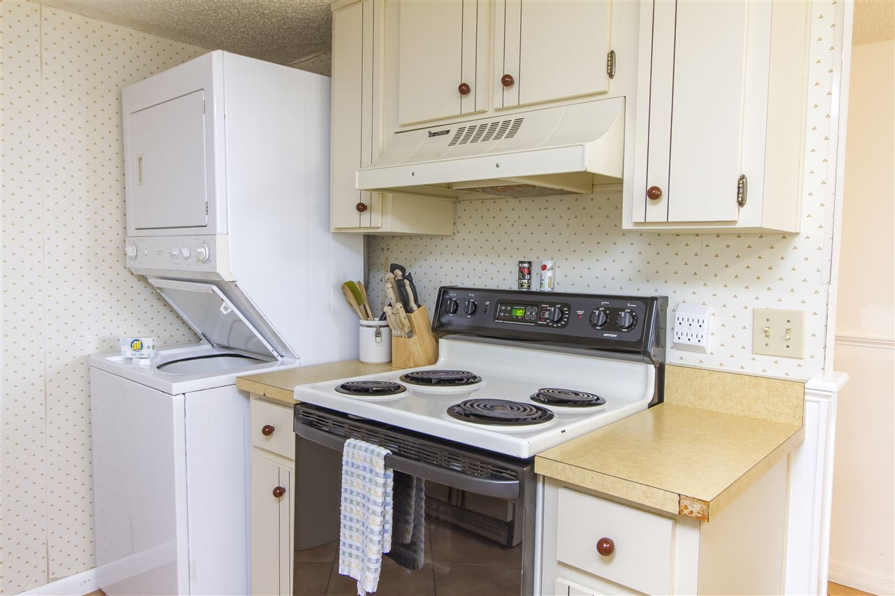 1 DONDANVILLE, ST AUGUSTINE, FL 32080  Photo 11