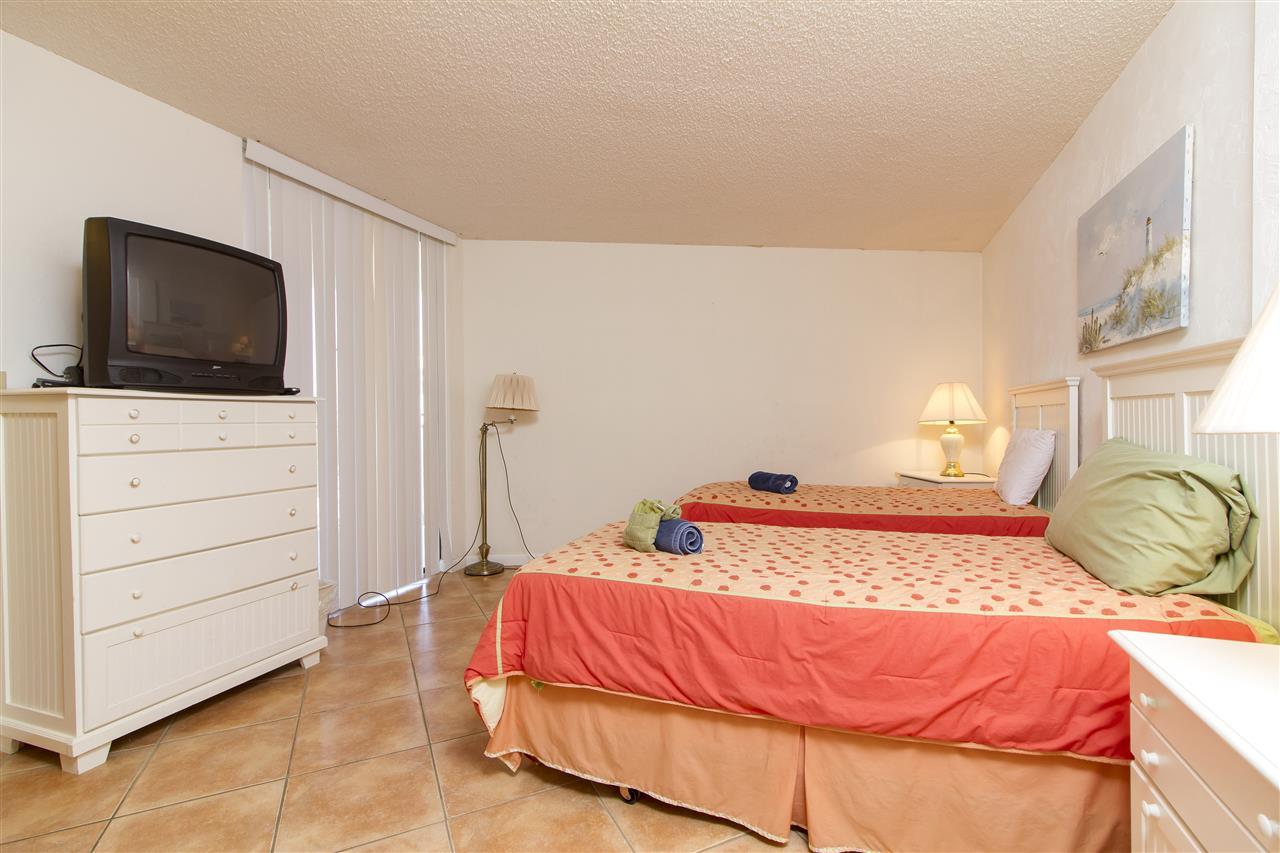 1 DONDANVILLE, ST AUGUSTINE, FL 32080  Photo 18