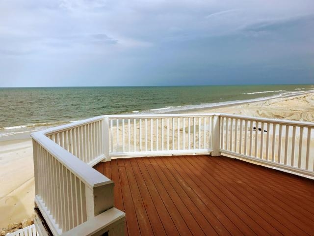 9183 OLD A1A, ST AUGUSTINE, FL 32080