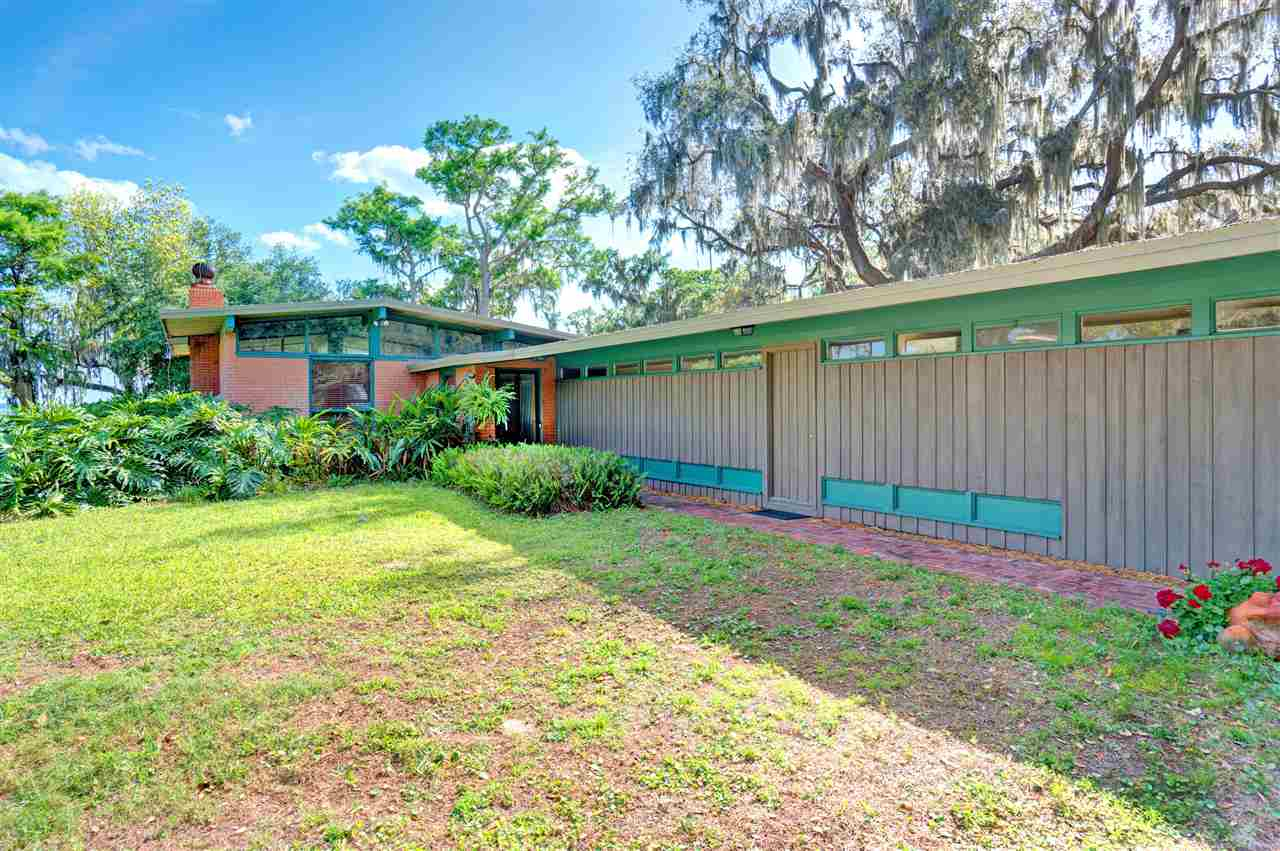 1641 S COUNTY ROAD 13, ST AUGUSTINE, FL 32033