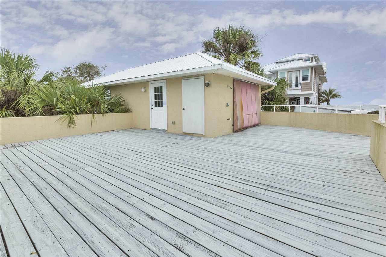 20 SEASCAPE, ST AUGUSTINE, FL 32080  Photo 29