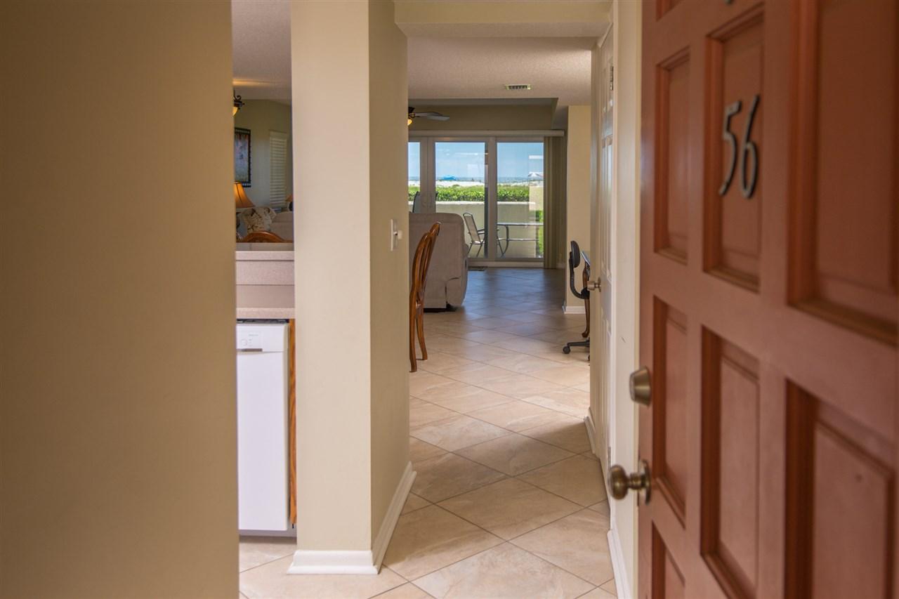 390 A1A BEACH BLVD., ST AUGUSTINE BEACH, FL 32080