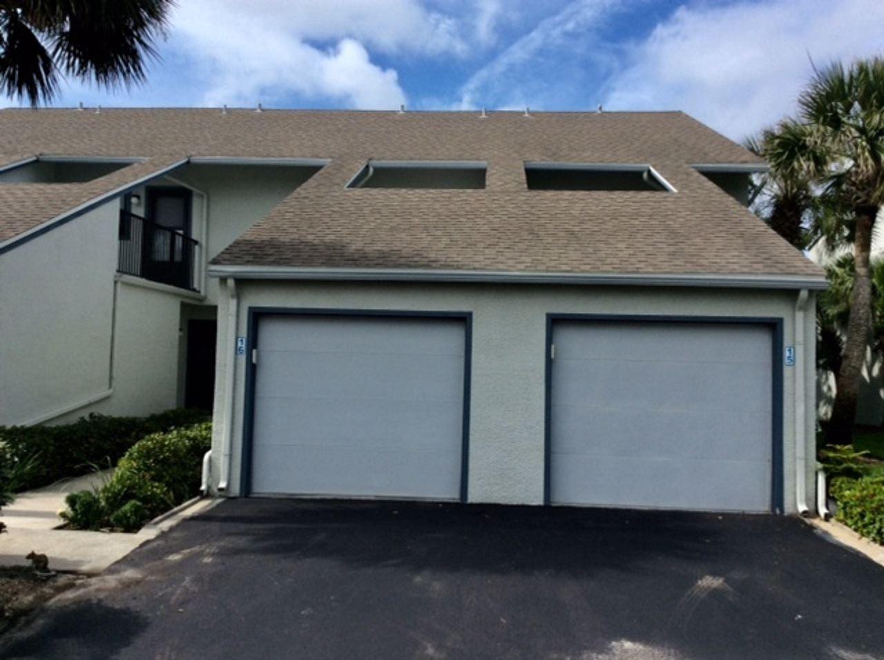 890 A1A BEACH BOULEVARD, ST AUGUSTINE BEACH, FL 32080
