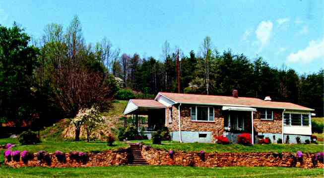 Property (MLS) Number:328933,  					2072 Grandma's Hill Rd