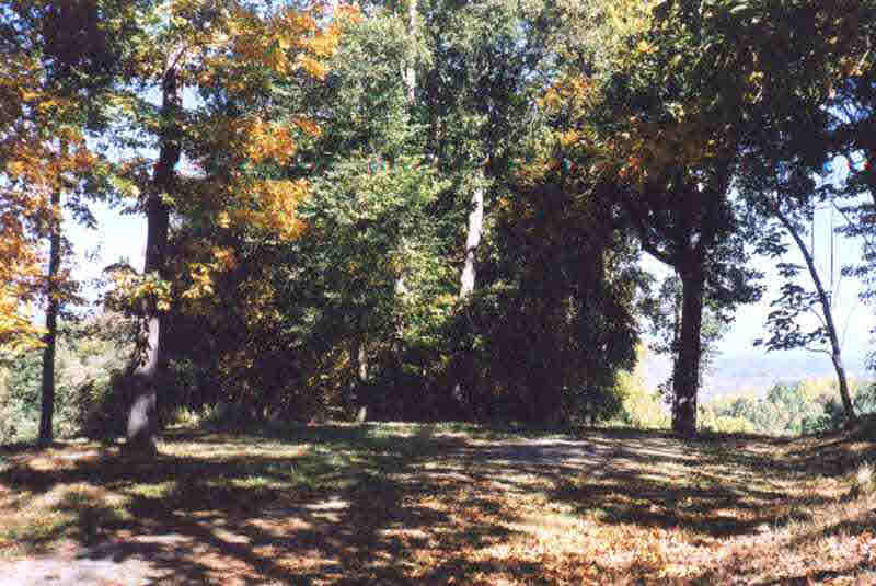 land for sale , MLS #335182,  Pryors Mountain Ln