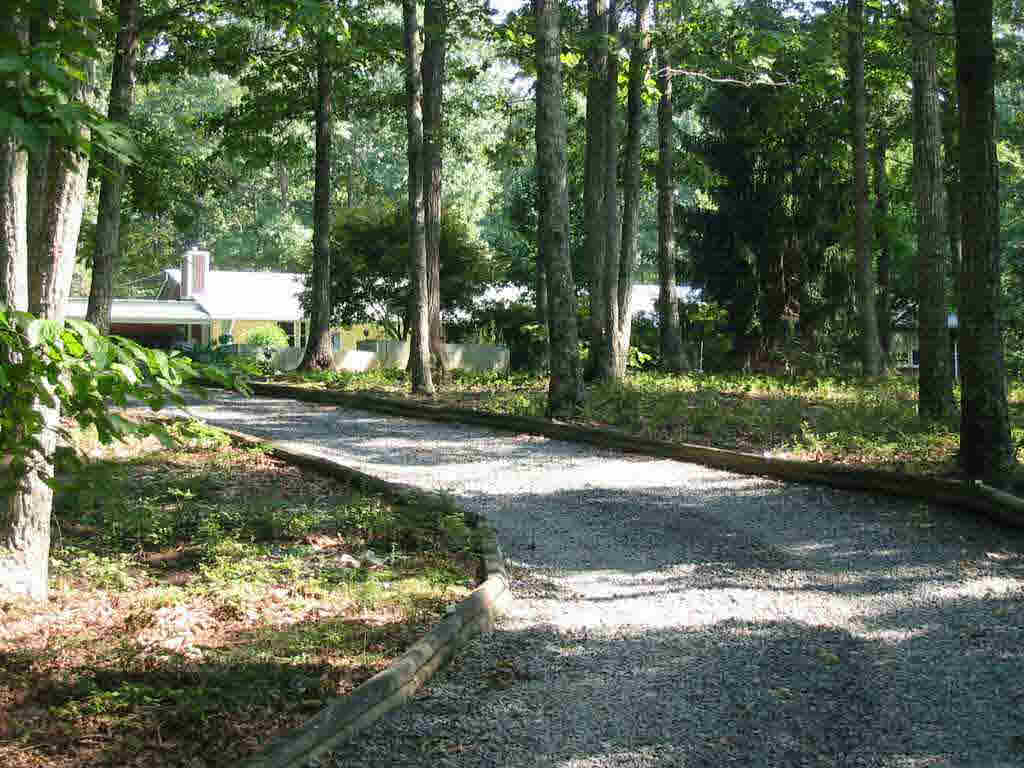 Property (MLS) Number:350316,  					349 Mechunk Creek Dr