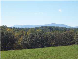 land for sale , MLS #431747, 372 Broad Axe Rd
