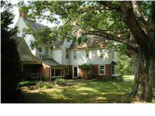 home for sale , MLS #436070, 1780 Owensville Rd