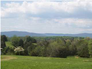 land for sale , MLS #444822, 3 Broomley Rd