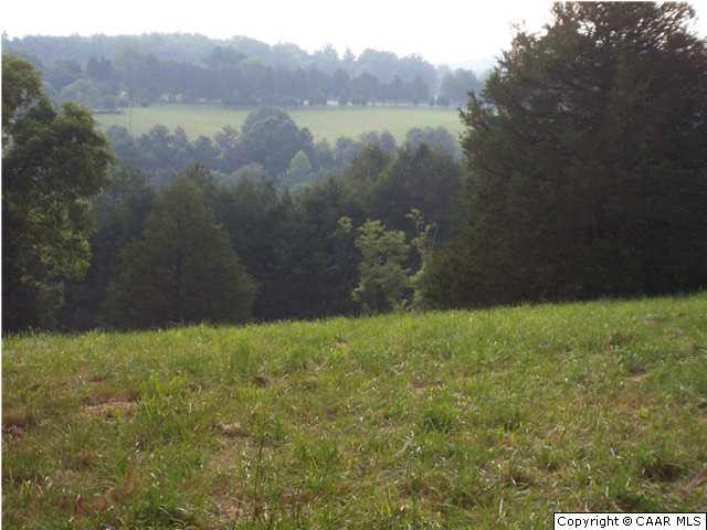Property (MLS) Number:457484,  					10 Simmons Gap Rd