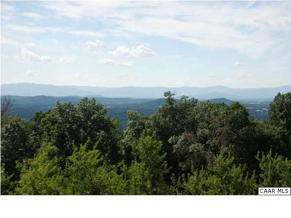 land for sale , MLS #466970,  Scottsville Rd