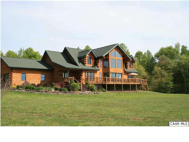 Property (MLS) Number:476732,  					3772 Byrd Mill Rd