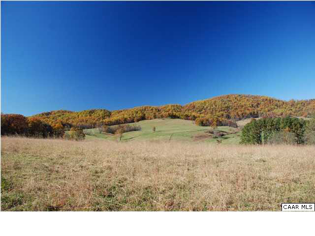 land for sale , MLS #485596,  Plank Rd