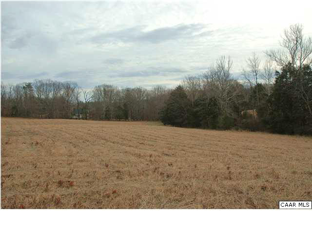 Land for Sale at 3 N SEMINOLE Trail 3 N SEMINOLE Trail Ruckersville, Virginia 22968 United States