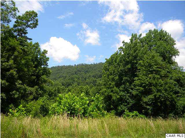 land for sale , MLS #503435,  Ambrose Commons Dr