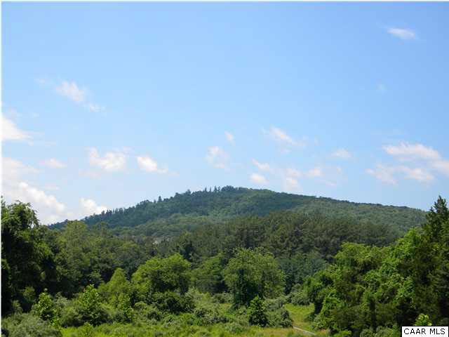 land for sale , MLS #503461,  Ambrose Commons Dr