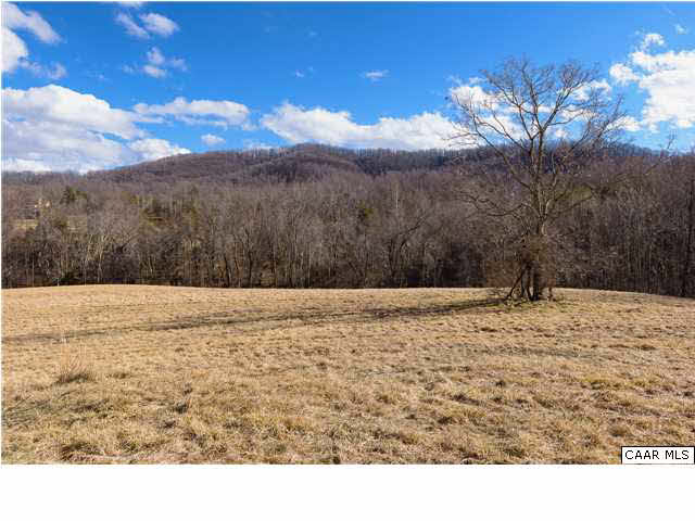 Land for Sale at 19 RETRIEVER RUN Ivy, Virginia 22903 United States