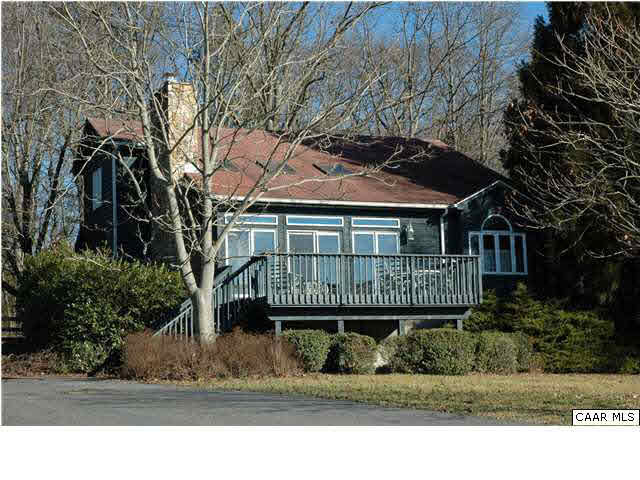 Additional photo for property listing at 179 ACORN HILL Drive  Madison, Virginia 22727 United States