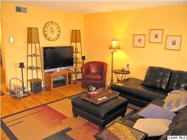 home for sale , MLS #508360, 3213 North Ridge Condos