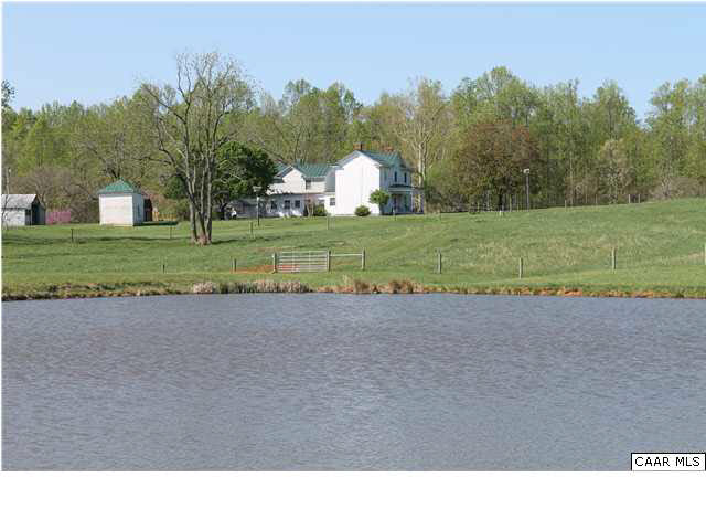Property (MLS) Number:508713,  					1486 Oneals Rd