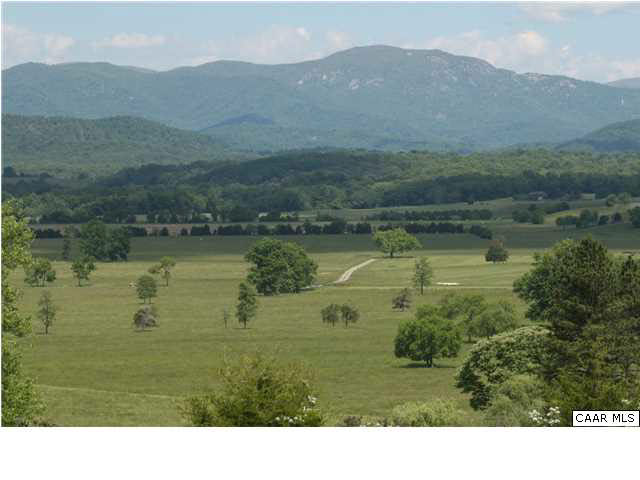 land for sale , MLS #523212,  Hebron Valley Rd