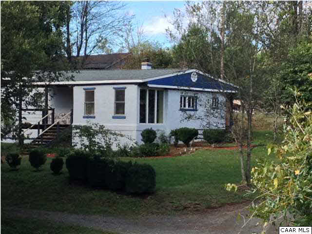 Property (MLS) Number:525840,  					59 Blue Ridge Tpk