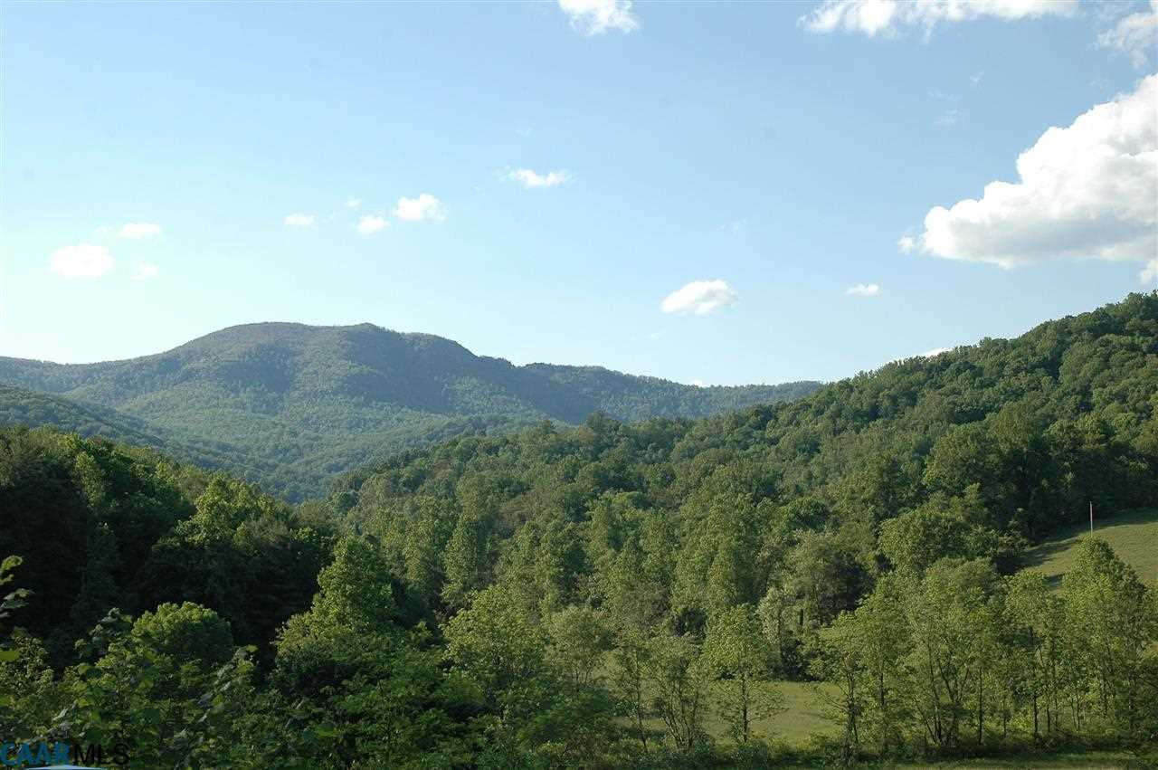 Additional photo for property listing at 4189 FT VALLEY Road  Madison, Virginia 22719 United States