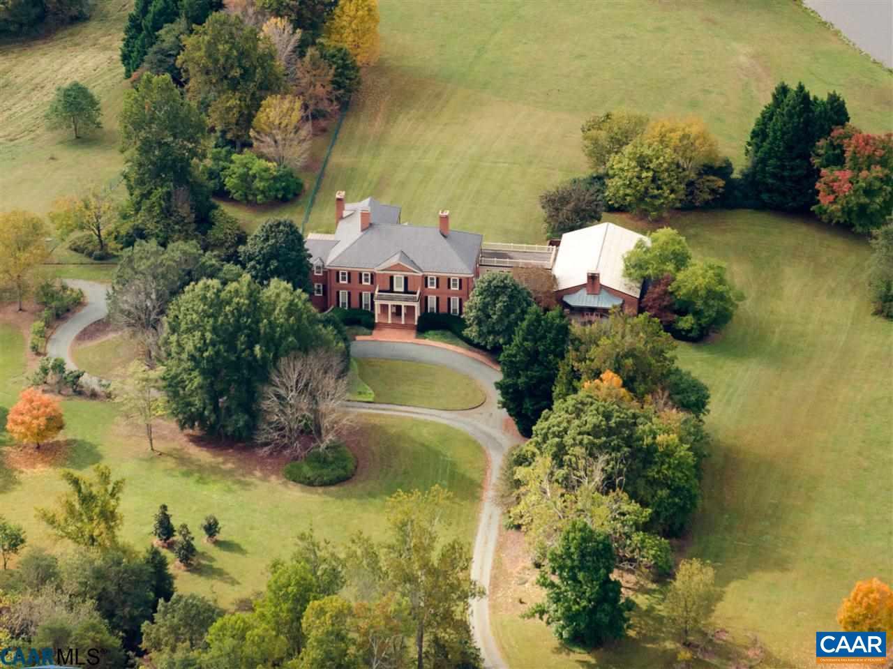 home for sale , MLS #528320, 4503 Mount Air Farm