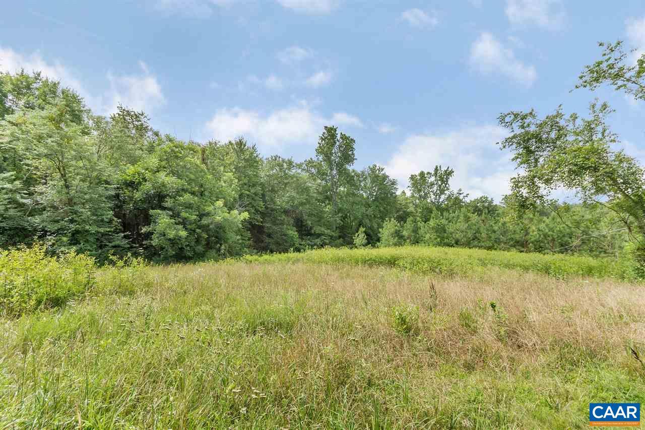 Land for Sale at 6565 ESMONT Road Keene, Virginia 22946 United States