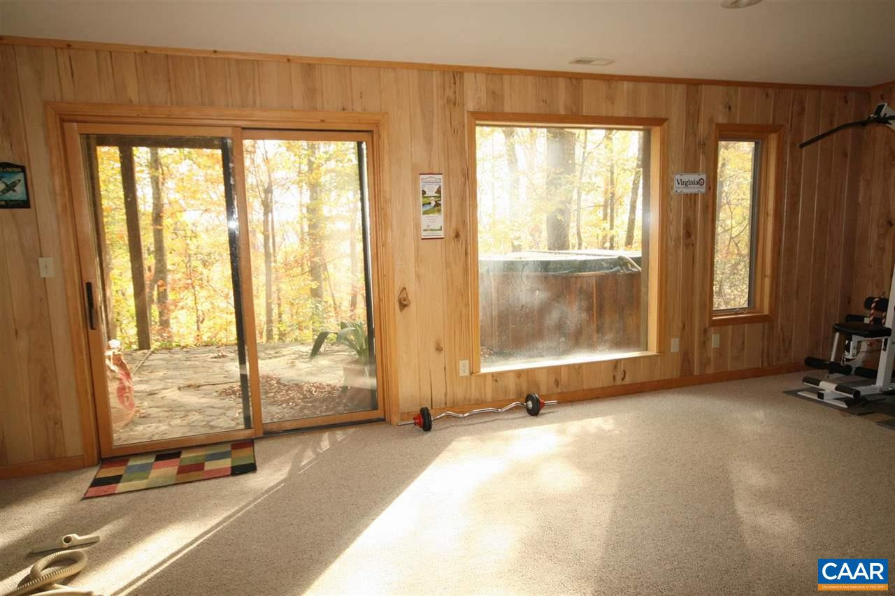 Additional photo for property listing at 254 RIVENDELL Lane  Madison, Virginia 22727 United States