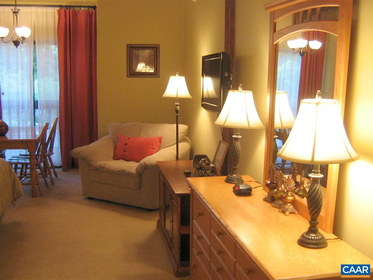 196 MOUNTAIN INN CONDOS 196, WINTERGREEN RESORT, VA 22958