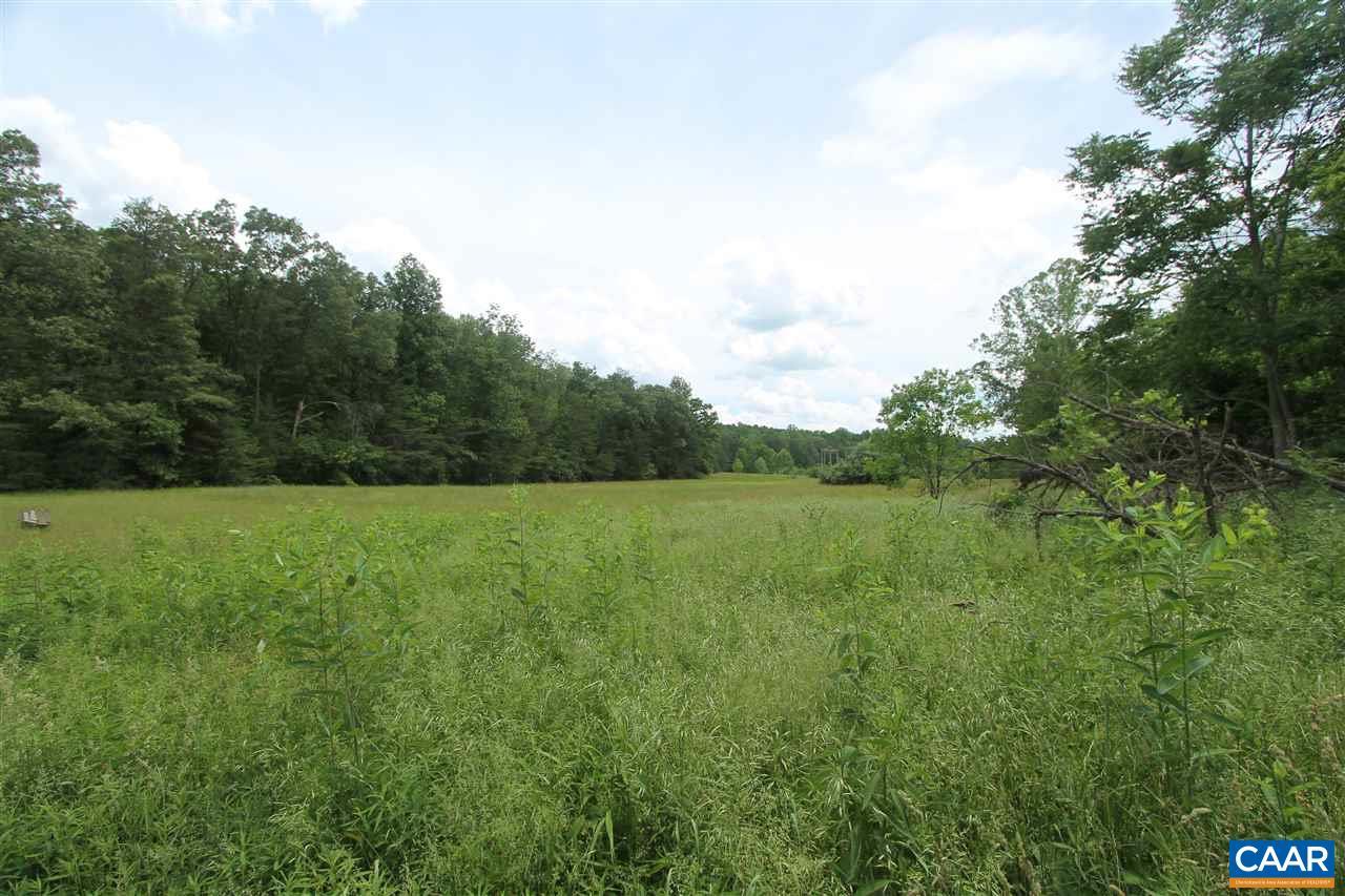 Land for Sale at CELT Road Stanardsville, Virginia 22973 United States