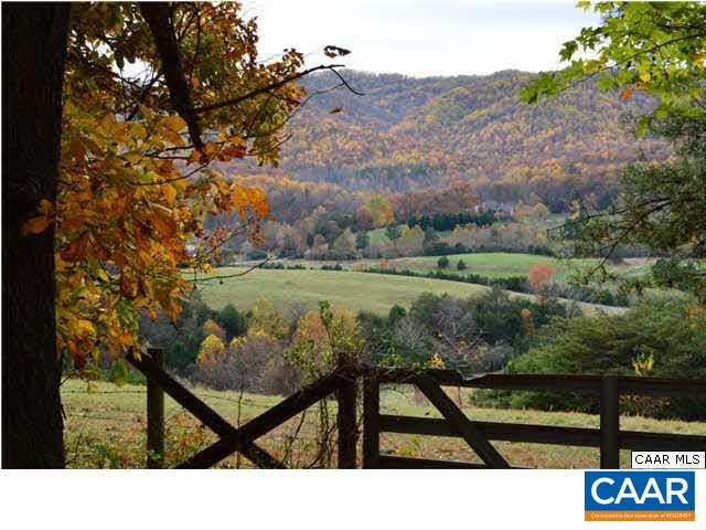 Land for Sale at RUTH Road Madison, Virginia 22727 United States