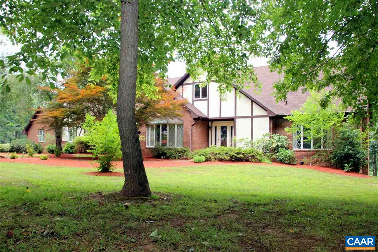 home for sale , MLS #534766, 325 Oneals Rd