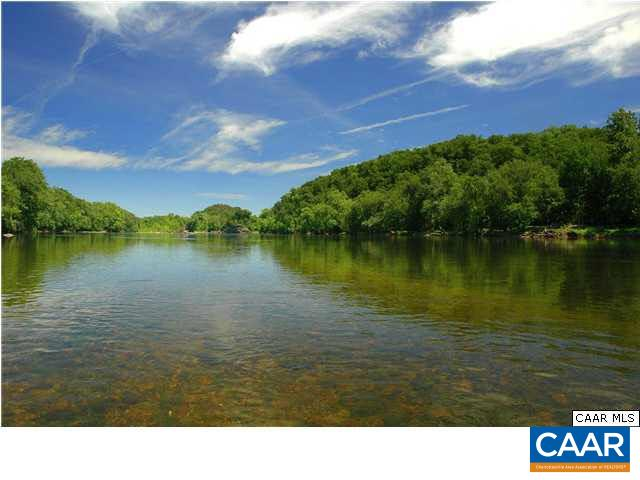 land for sale , MLS #535913,  Hatton Ferry Rd