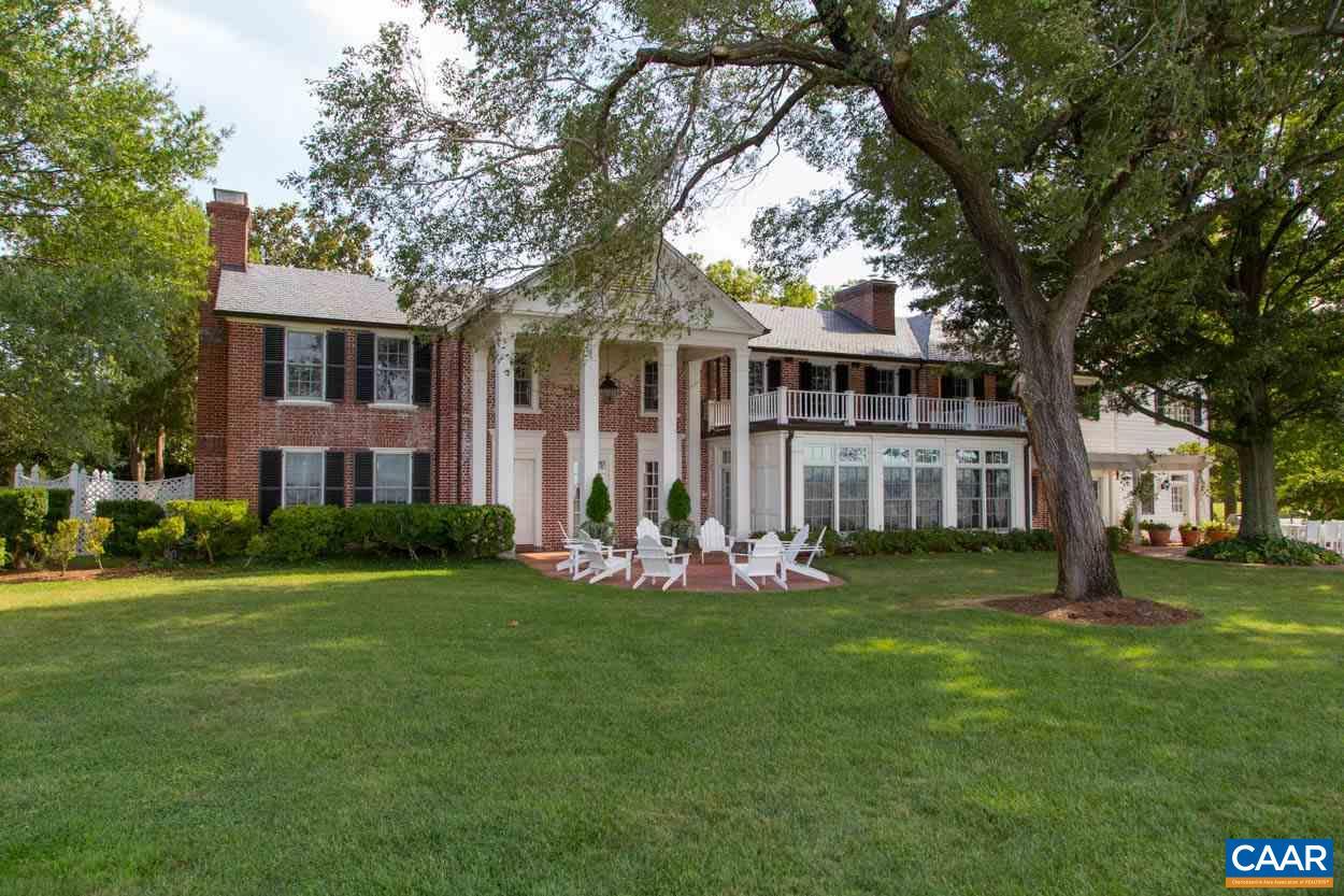 home for sale , MLS #536006, 5451 White Fox Ln
