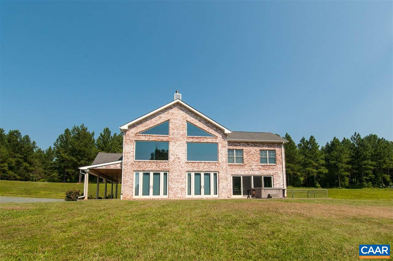 home for sale , MLS #536169, 2439 West River Rd