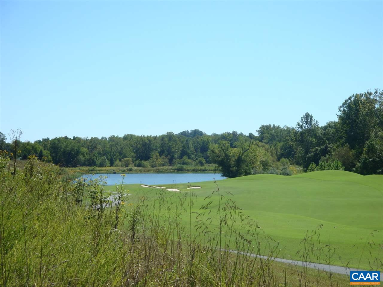 land for sale , MLS #536187,  Piper Way