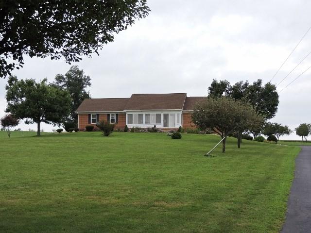 562 HILDEBRAND CHURCH RD, WAYNESBORO, 22980, VA