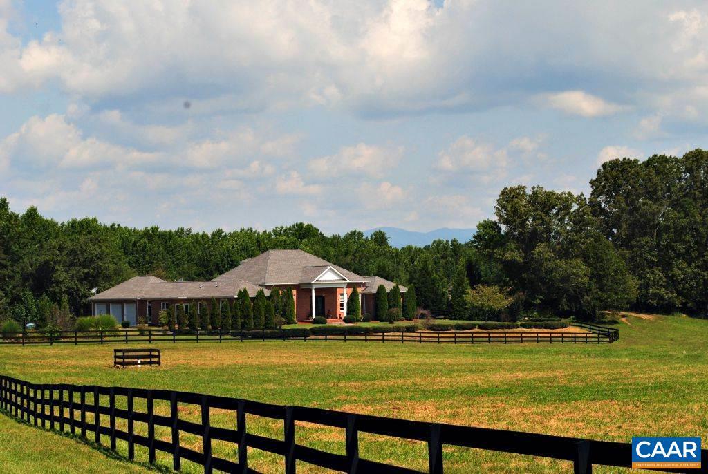 home for sale , MLS #536290, 14204 Spotswood Ridge Dr