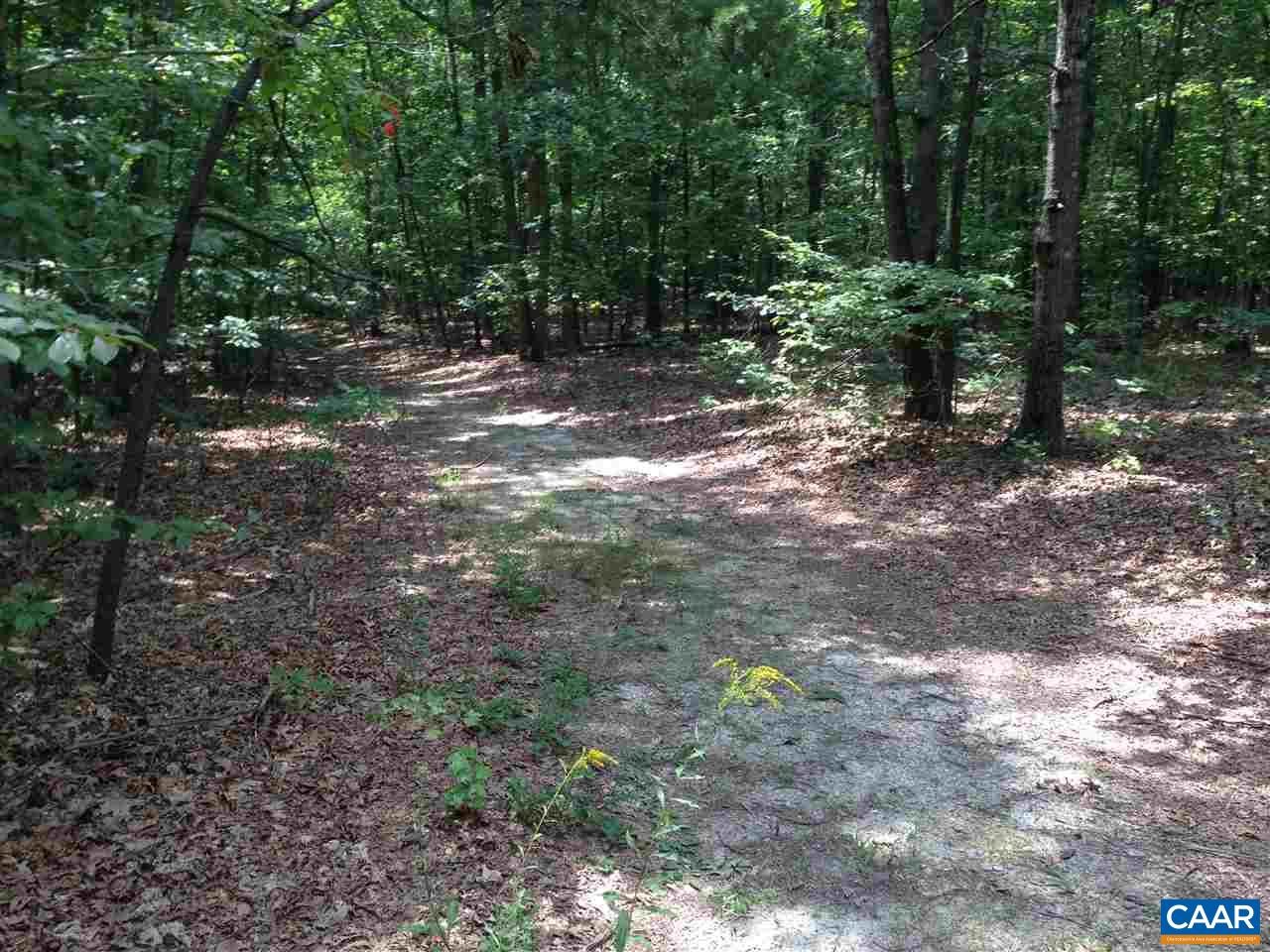 land for sale , MLS #536418, Lot Billy B Rd